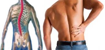 Ортопедическая-подушка-под-спину