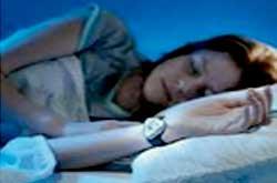 Почему-снятся-сны