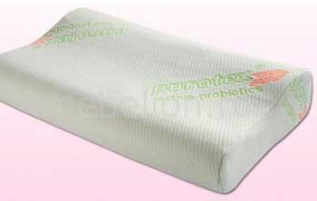 подушка-из-латекса