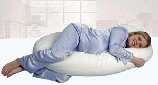 подушка-для-беременных2