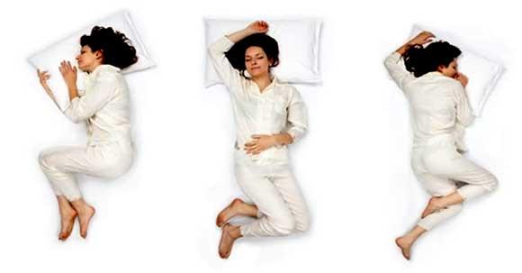 правильная-поза-для-сна