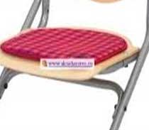 подушка-для-стула-2