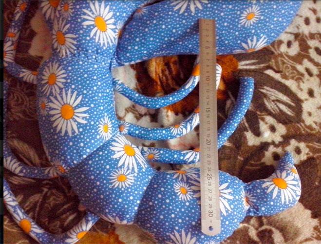 декор-подушек-своими-руками-фото4