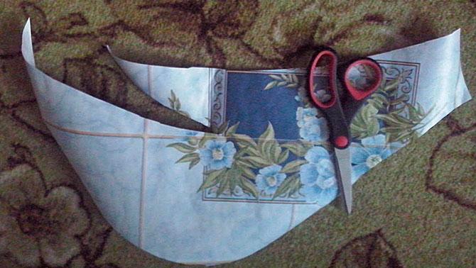 Подушка из водорослей своими руками 27