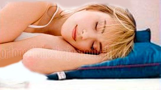 аксиомия-подушка