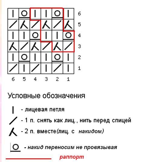 узор-соты-спицами3