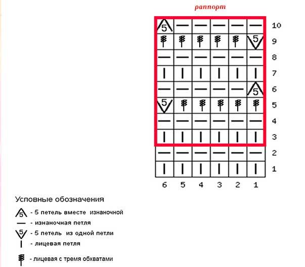 ажурные-узоры-спицами52