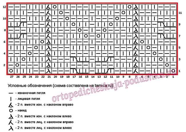 ажурное-вязание-по-схеме3